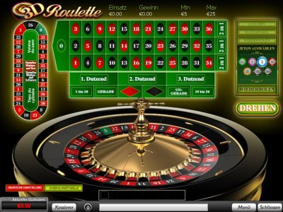 online casino forum bubbles spielen