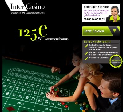 beste casinos in deutschland