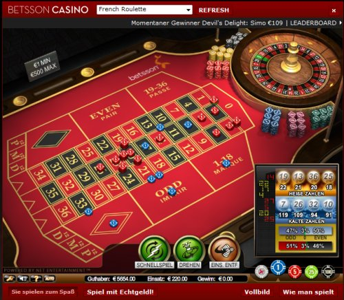 casino online ohne download spielen casino