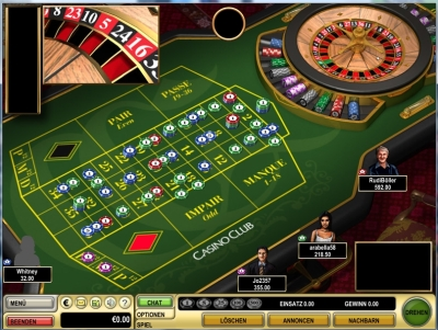 online casino games to play for free casino spile kostenlos ohne anmelden