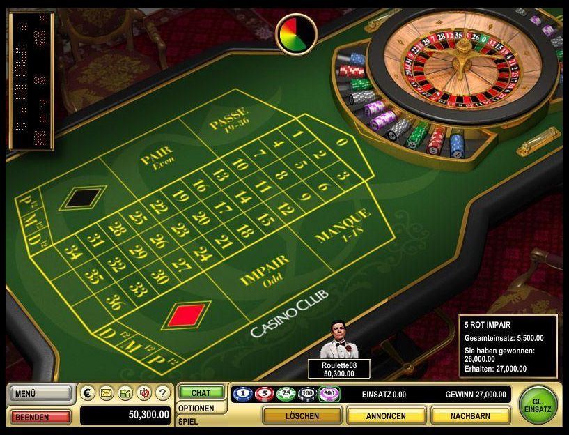 online casino forum internet casino deutschland