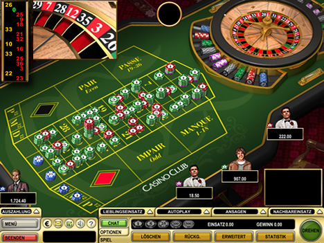 casino online italiani  kostenlos downloaden